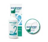 rhinomer fuerza 2 135 ml.