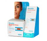 Ureadin pack Crema hidratación intensiva 50ml + Contorno ojos 15ml