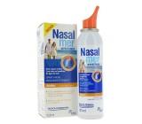 Nasalmer Hipertónico Adulto 125 ml