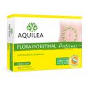 Aquilea Flora Intestinal Probiomax 10 Cáps