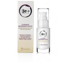 BE+ REDENSIFICANTE PIEL MADURA SERUM EF LIFTING 30ML