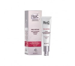 ROC PRO-DEFINE FLUIDO ANTIFLACIDEZ REAFIRMANTE