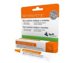 STRATA-TRIZ GEL CICATRICES 5 G