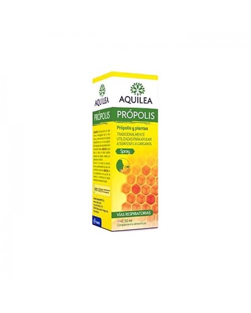 Aquilea própolis spray 50ml