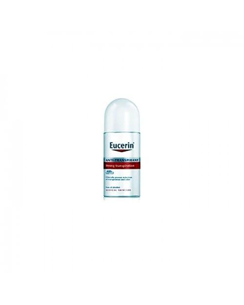 Eucerin® Desodorante Anti-Transpirante 48h 50ml