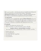Eucerin Aquaporin Active Pieles Secas 50ml