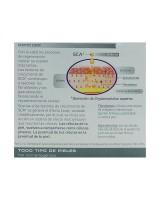 Endocare C Ampollas Proteoglicanos Oil-Free 30 Ampollas x 2 ml