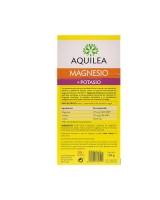 Aquilea Magnesio + Potasio 28 Comp