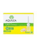 Aquilea Lax Enemas 6 Unid