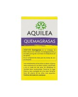 Aquilea Quemagrasas 90 Cáps