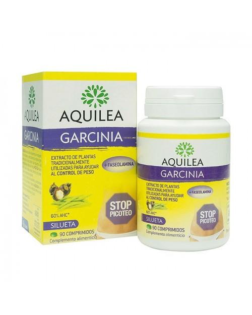 Aquilea Garcinia 90 Comp