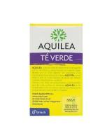 Aquilea Té Verde 90 Comp
