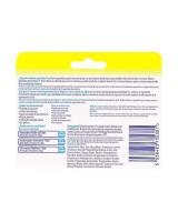 Dr. Scholl Crema Durezas 7 Días 60 ml