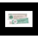 Lacer Natur Pasta Dental 100ml