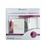 Neostrata Bionica Crema 50ml + Contorno de Ojos 15ml