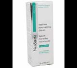 Neostrata Serum Antiedad Antirojeces Restore 29gr