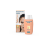 Isdin Fusion Water Color SPF50 50ml