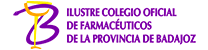 Colegio Oficial de Farmacéuticos de Badajoz