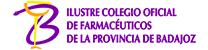 Colegio Oficial de Farmacéuticos de Badajoz